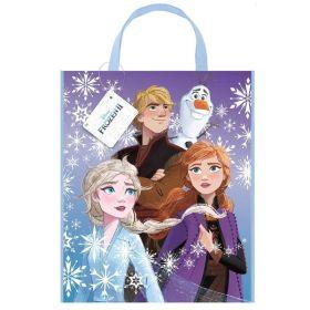 Disney Frozen 2 Tote Party Bag