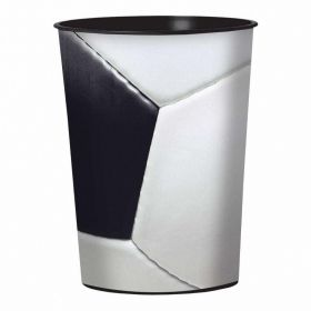 Football Favour Cup
