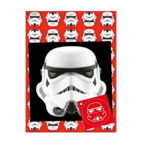 Star Wars Gift Wraps