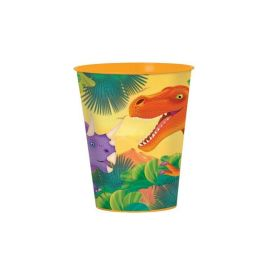 Dinosaur Prehistoric Gift Cup