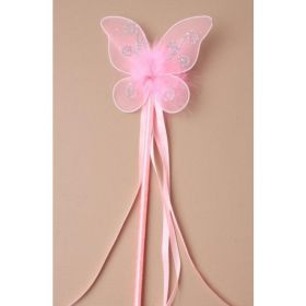 Fairy Fancy Dress Set