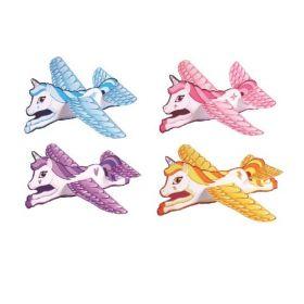 Unicorn Glider