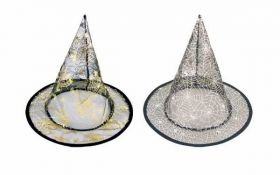 Witch Hat - Child Size