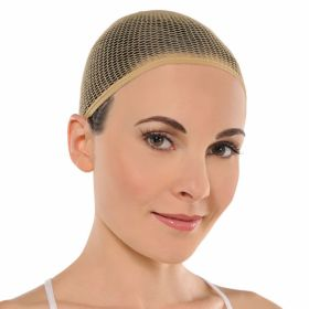 Wig Cap - One Size Fits All