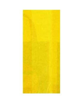 Yellow cello party bags 30pk