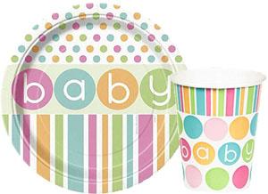 pastel-baby-shower