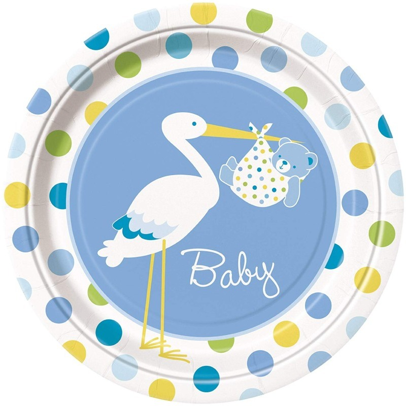 50% off Baby Shower
