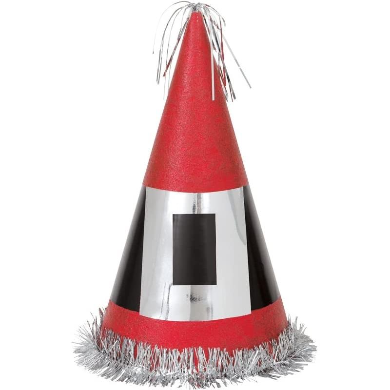 Christmas Party Headwear