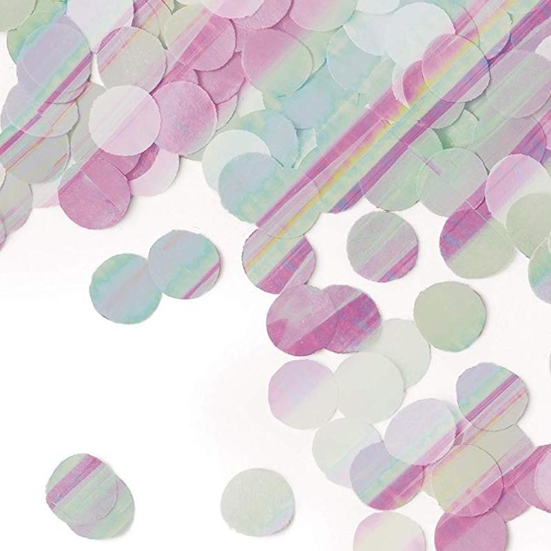 Confetti & Sprinkles