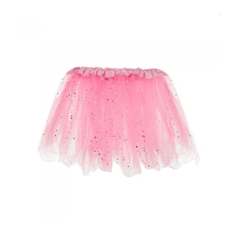 Dress Up Tutu Skirts